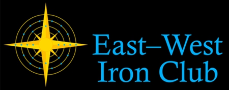 East-West Iron Club
