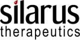 Silarus Therapeutics